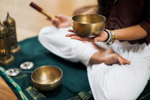 Know the importance of yoga sutras